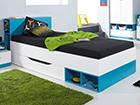 Кровать Bim 90x200 cm CM-104891