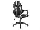Рабочий стул Play TS-105080