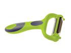 Нож для чистки овощей Nava R2-105103