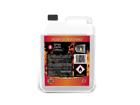 Горящая жидкость для биокамина / биоэтанол 5 л CE-105130