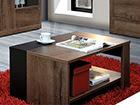 Журнальный стол TF-105233