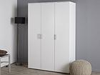 Шкаф платяной Kalice MA-105245