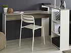 Рабочий стол Mistery MA-105260