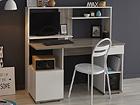 Рабочий стол Twitt MA-105268