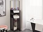 Туалетный столик Flirt MA-105463