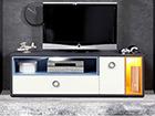 Подставка под ТВ TF-105499