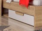 Ящик кроватный TF-105664