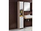Высокий шкаф в ванную Kayo SM-105672