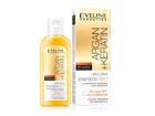 Шампунь с маслом Аргана и кератином 8in1 Eveline Cosmetics 150 мл UR-105824