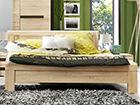 Кровать 160x200 cm TF-105931