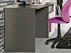 Рабочий стол TF-106023