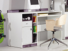 Рабочий стол Toni CM-106055