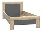 Кровать 90x200 cm TF-106127