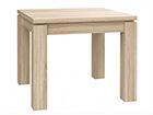 Удлиняющийся обеденный стол 90-180x90 cm TF-106145