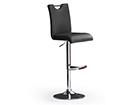 Барный стул Bardo CM-106184