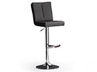 Барный стул Bruni CM-106196