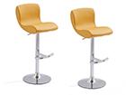 Барные стулья Fresh, 2 шт CM-106215