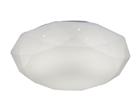 Потолочный светильник Alta LED A5-106229