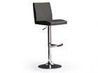 Барный стул Lopes CM-106231