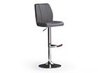 Барный стул Naomi CM-106233