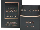 Bvlgari Man In Black EDP 30мл NP-106281
