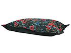 Напольная подушка Muhu 60x80 cm EN-106515