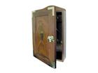 Шкафчик для ключей WR-106585
