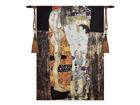 Настенный ковер Гобелен Klimt 3 Ages 139x94 cm RY-106732