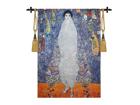 Настенный ковер Гобелен Klimt Baroness 140x96 cm RY-106740