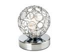 Настольная лампа Largo AA-106771