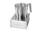Блендер для приготовления молочной пены ProfiCook GR-106861