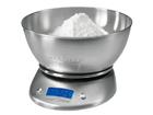 Кухонные весы ProfiCook GR-106895