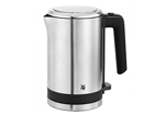 Электрочайник WMF Kitchen minis coup 0,8L GR-107011