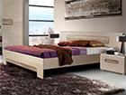 Кровать 160x200cm TF-107035