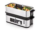 Пароварка WMF Kitchen minis VitalisE GR-107197