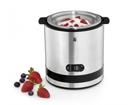 Мороженица WMF Kitchen minis GR-107201