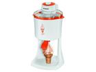 Изготовитель мягкого мороженого Bomann GR-107209
