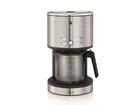 Кофеварка WMF Kitchen minis Coup AromaOne GR-107255