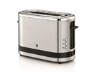 Тостер WMF Kitchen minis Coup GR-107256