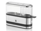 Яйцеварка WMF Kitchen minis Coup GR-107268