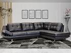 Угловой диван Alberta AQ-107269