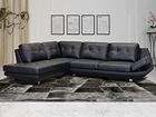 Угловой диван Alberta AQ-107272
