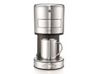 Чалдовая кофеварка WMF Lono GR-107282