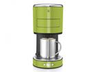 Чалдовая кофеварка WMF Lono GR-107284