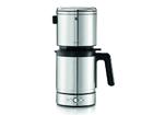 Кофеварка WMF Lono termoskann GR-107287