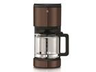 Кофеварка WMF Terra Aroma klaaskann GR-107294