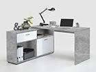 Угловой рабочий стол Diego SM-107342