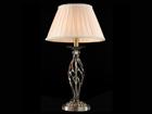 Настольная лампа Grace EW-107390