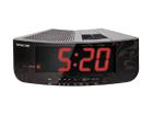 Радиочасы Sencor SRC108S GR-107392