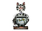 Почтовый ящик Кот и мыши SG-107398